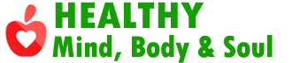 Healthy Mind, Body, and Soul